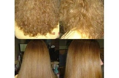 escova-marroquina-em-cabelos-loiros