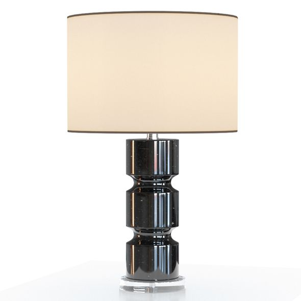 Bosley Table Lamp With Images Table Lamp Lamp Bright Chandeliers