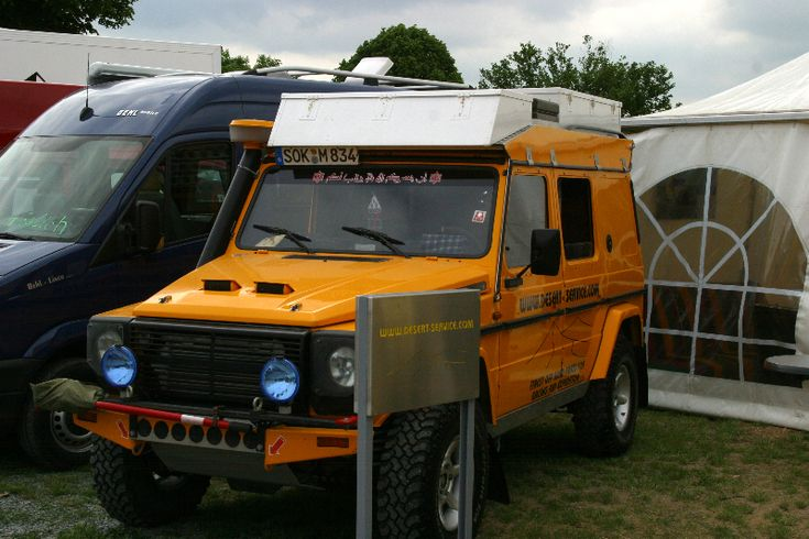93 best images about mercedes g on pinterest portal mercedes g wagon and g class. Black Bedroom Furniture Sets. Home Design Ideas