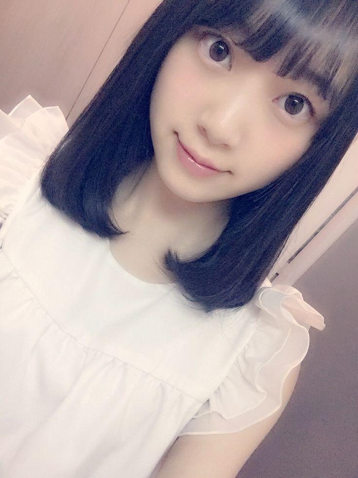omiansary: http://blog.nogizaka46.com Hori chan   日々是遊楽也