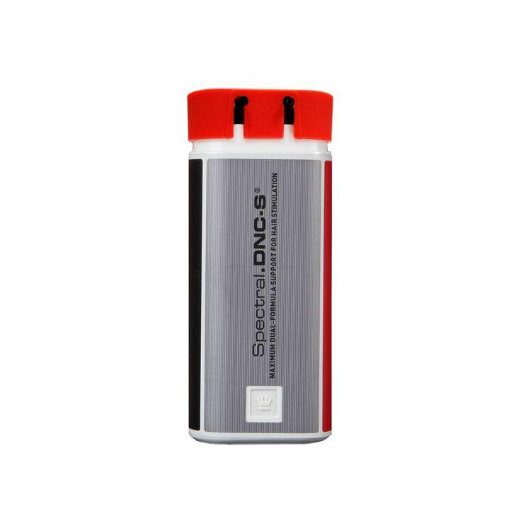 Spectral.DNC-S: Advanced Hair Stimulating Serum (60mL)