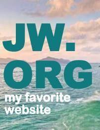 Fam worship great web site for children got kingdom songs google