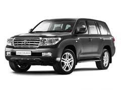 Toyota SUV Models vs Honda SUV Models – Which One To Choose?