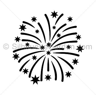 fireworks silhouette clip art download free versions of free clip art fireworks flags free clip art fireworks banned