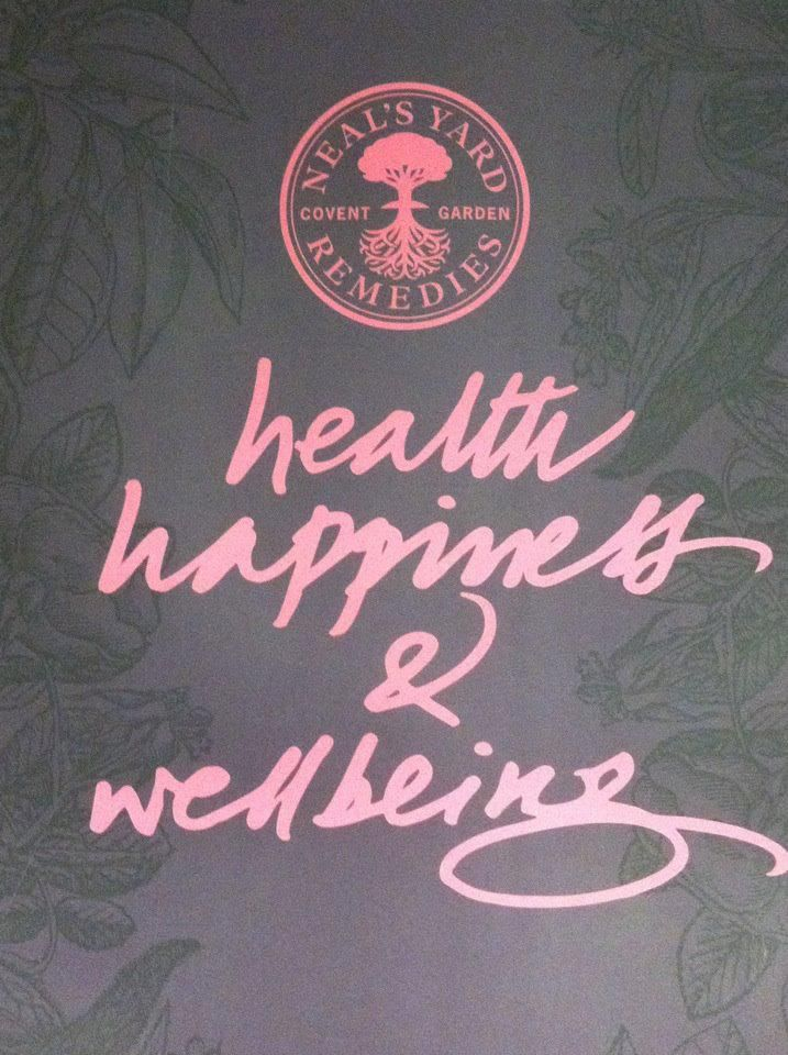 Here is to health and happiness!  #health #organic #safecosmetics