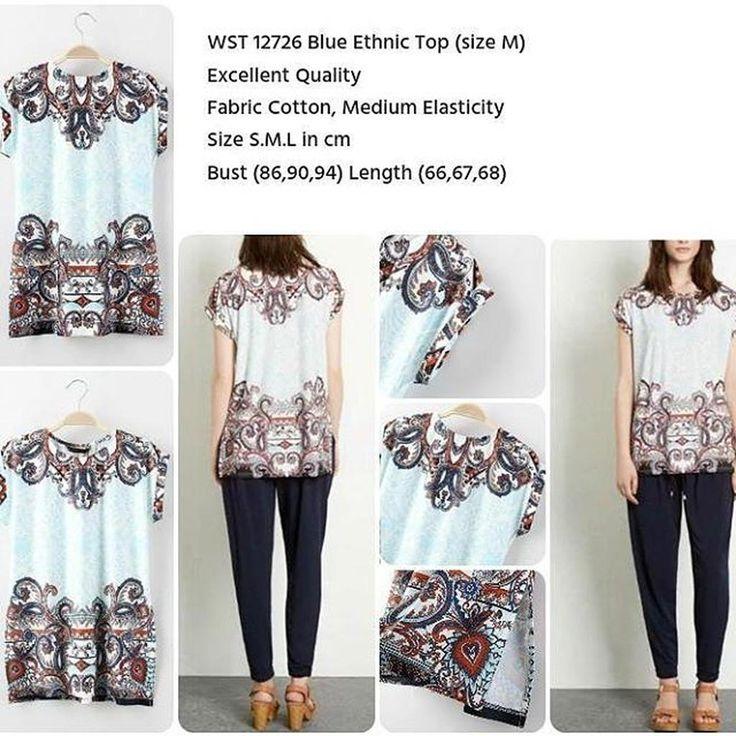 Temukan dan dapatkan Pakaian import / korea/ dress / jumpsuit / blouse / outer hanya Rp 147.000 di Shopee sekarang juga! http://shopee.co.id/salecious/22526711 #ShopeeID