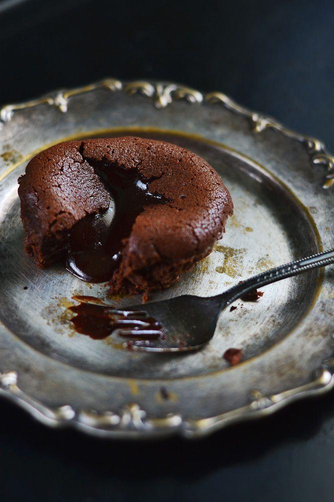 ... prelibatezze on Pinterest   Chocolate cakes, Pastries and Mascarpone