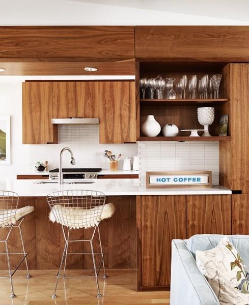 Walnut Kitchen Designs: 91 Best Walnut Flooring Images On Pinterest