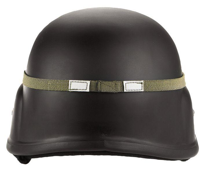G.I. Style Cats Eye Helmet Bands