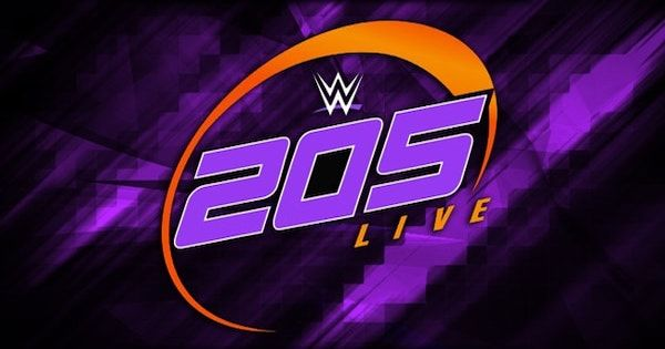 Watch WWE 205 Live 7/11/2017 – 11th July 2017 - (11/7/2017) Full Show Online Free Watch WWE 205 Live 7/11/17 Live stream and Full Show Online Free Watch Online (Livestream Links) *720p* HD/DivX Qual