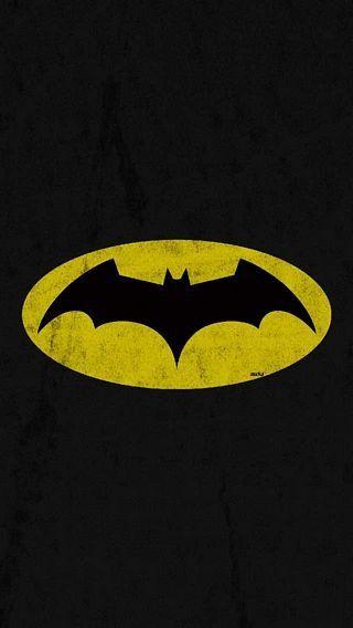 Superman Logo by MikeAlcantara.deviantart.com on @deviantART | Art ...
