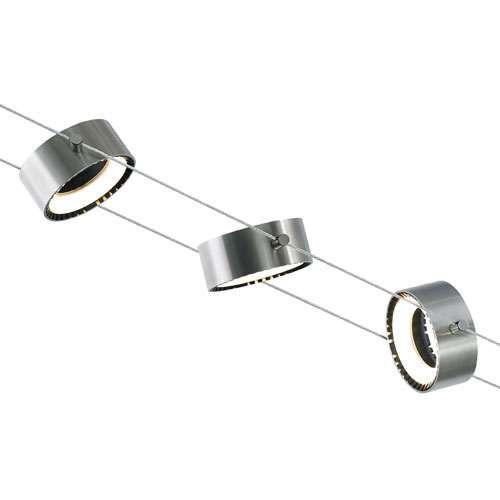 K Corum Kable Lite Fixture. Track Lighting ...