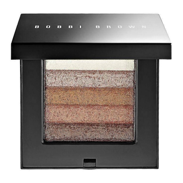 Shimmer Brick $42 - Bobbi Brown | Sephora