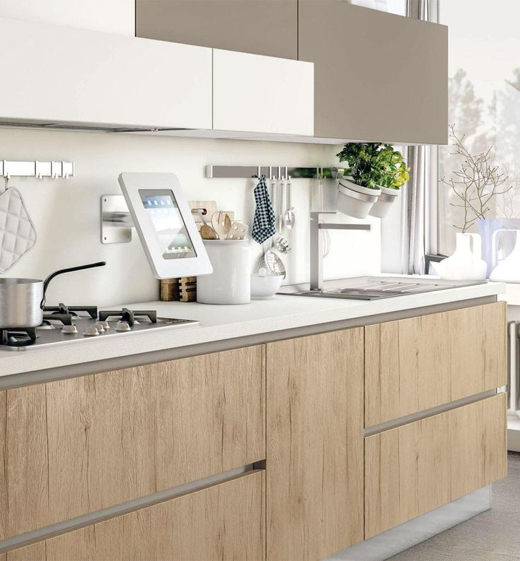 52 Best Immagina Collection By Cucine LUBE Images On