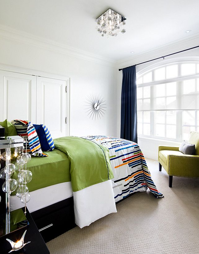 25 best ideas about sophisticated teen bedroom on pinterest teen bedroom makeover grey teenage curtains and white teenage curtains
