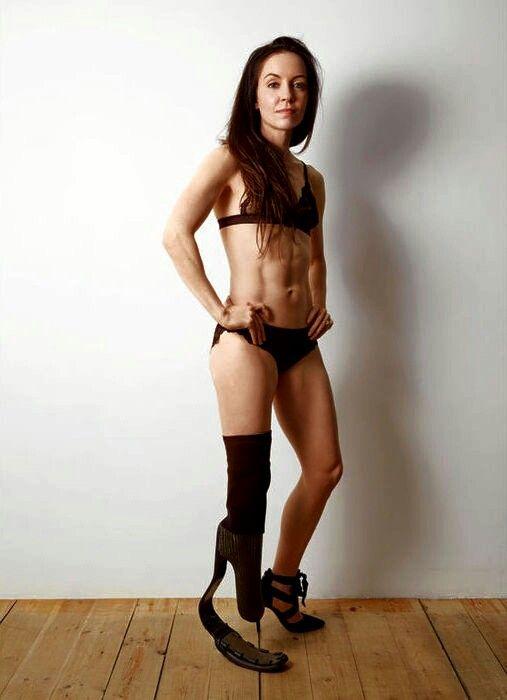 Naked Ebony Nude Screensaver Free Png