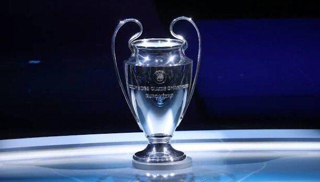 جدول مواعيد مباريات دور 16 من دوري أبطال أوروبا 2019 2020 Champions League Champions League Live Europa League