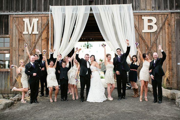 Roloff farms wedding wedding plans pinterest farming roloff farms wedding wedding plans pinterest farming weddings and wedding junglespirit Gallery