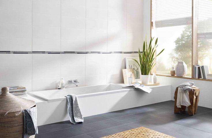 Badezimmer trends 2019 in 2019 badideen eingebaute for Badezimmer trends