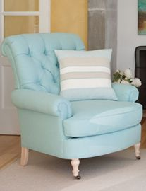 Maine Cottage® | Cottage Coastal Style Painted Solid Wood Furniture - love this website!!!