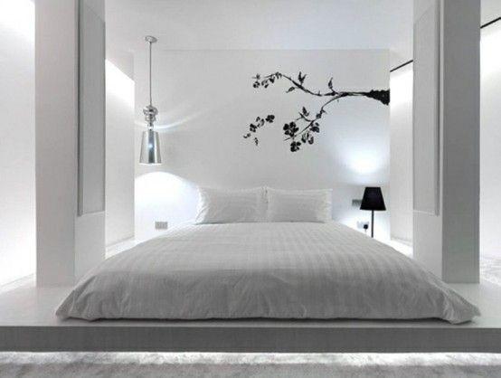 best 25+ zen bedrooms ideas on pinterest   zen bedroom decor, zen