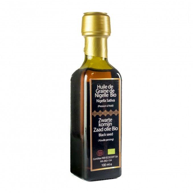 Acnee, cancer.E cu adevărat un ulei cu sute de utilizări: astm, bronșită astmatiformă, sinuzită alergică, cancer, leucemii, artrită, tuse persistentă,