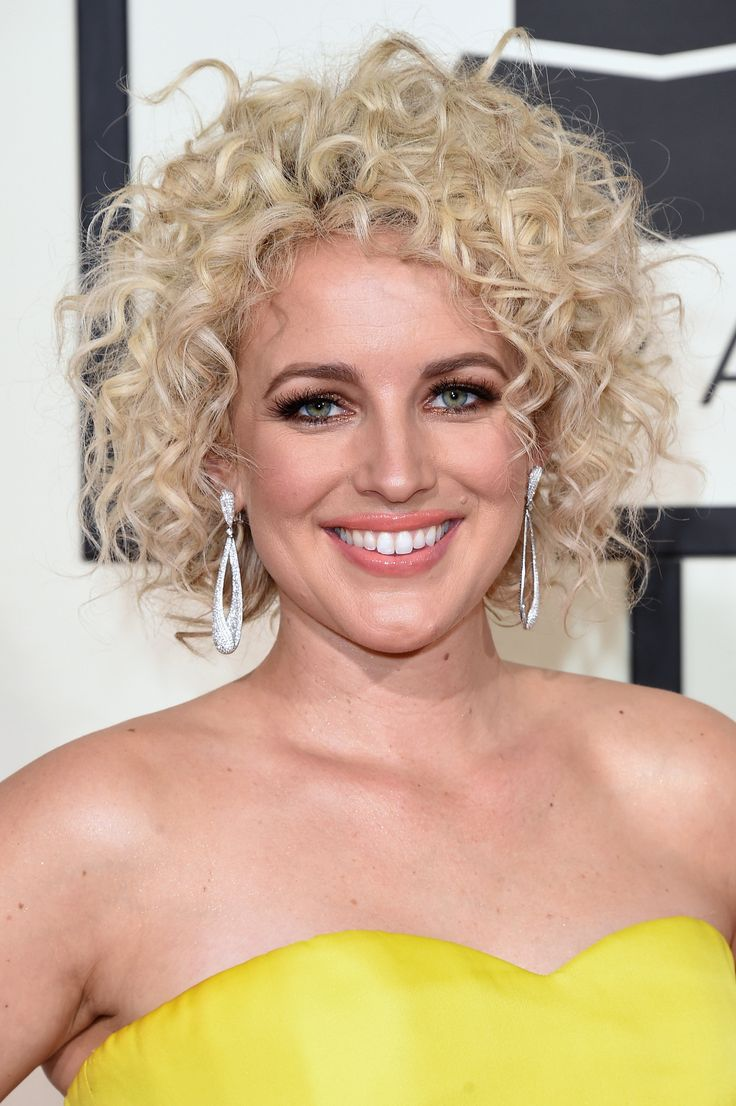 Best Images About Curlyshort Hair On Pinterest Naturally - Short hairstyles with curls