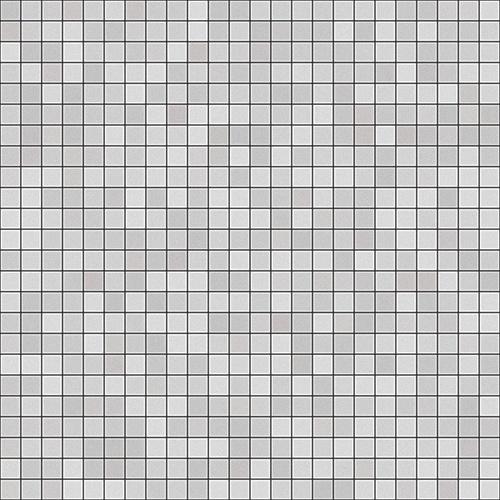 64 Best Bathroom Reno Ideas Images On Pinterest Modern