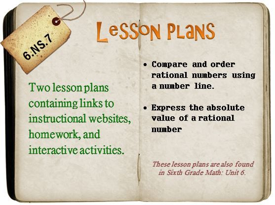 "rational for lesson plans in teaching Numbers and operation lesson plan:  3 thoughts on "" numbers and operation lesson plan: rational exponents ""  50 minute teaching sample reflection."
