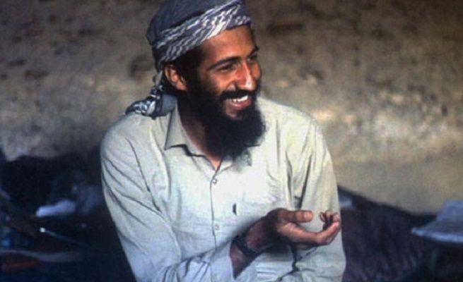 """Quarta parte dell'analisi geopolitica sulconflitto avviato simbolicamente l'11 Settembre 2001. 2. La """"nuova guerra"""": 2.1. Le relazioni transnazionali; 2.2 al-Qaeda come attore """"significativo"""". L'a..."""