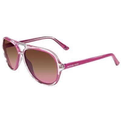 New Fashion Glasses Case foudre Lunettes de soleil Bijoux Box Organizer-Rouge 401N1R19p