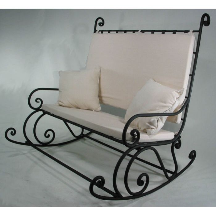 152 best metal images on pinterest wrought iron iron and metal art