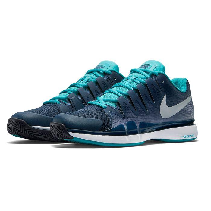 Comanda acum pantofi Nike Roger Federer Zoom Vapor 9.5 Tour de pe www.teniSShop.ro