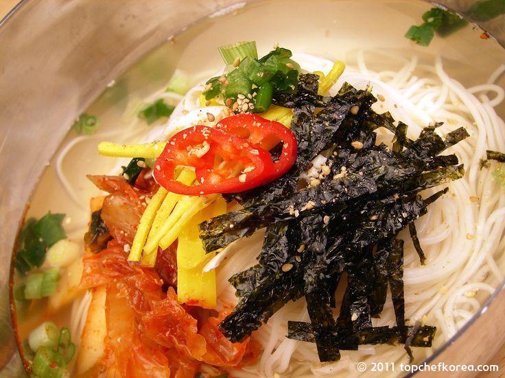 140 best korean stuff images on pinterest korean cuisine korean authentic korean recipes top chef korea authentic korean forumfinder Images
