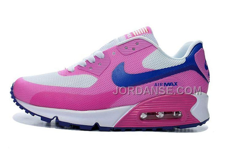 https://www.jordanse.com/womens-sneakers-nk-air-max-90-hyp-prm-white-pink-for-fall.html WOMENS SNEAKERS NK AIR MAX 90 HYP PRM WHITE / PINK FOR FALL Only $79.00 , Free Shipping!