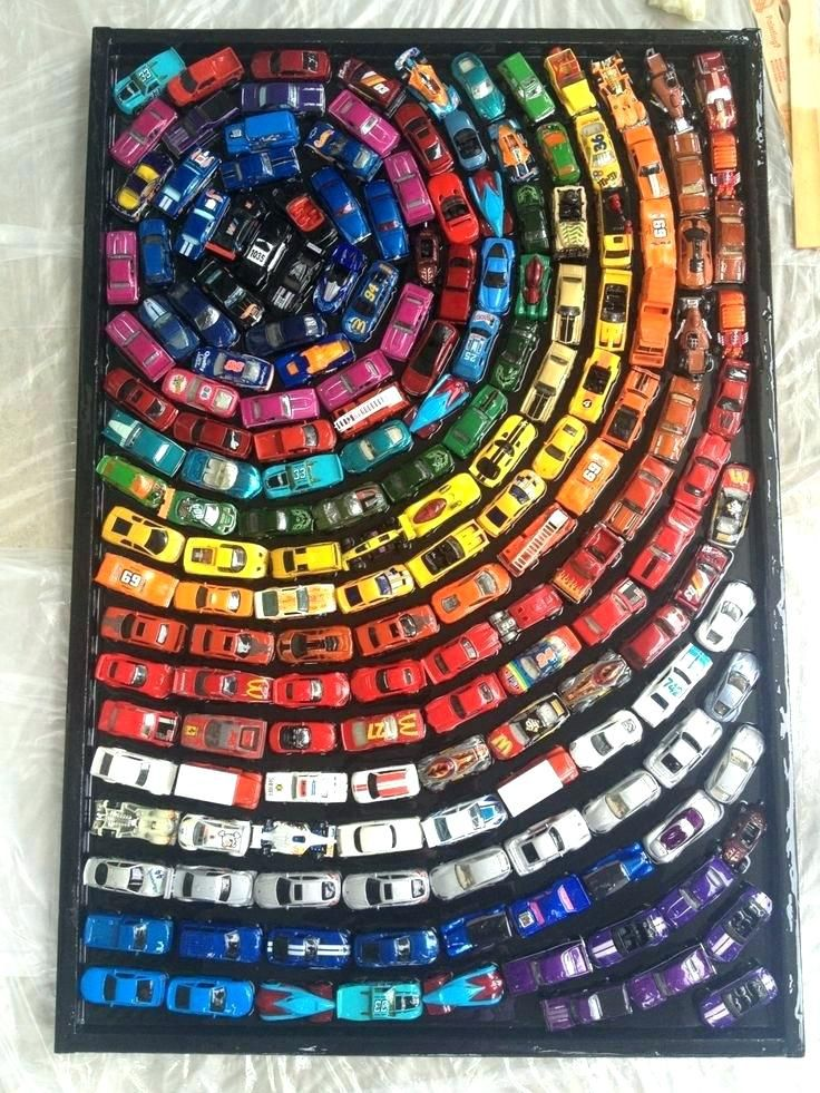 Image result for mosaic art projects for elementary
