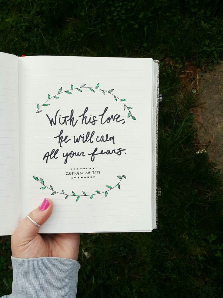 Best 20 Zephaniah 3 17 Ideas On Pinterest