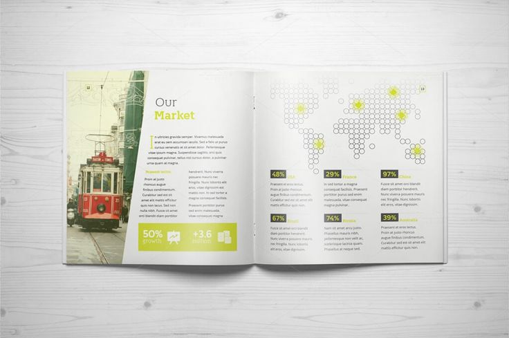 Best Print Layouts Images On   Print Layout Book