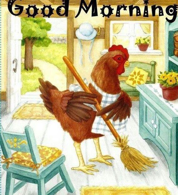 11346 besten guten morgen good morning bilder auf pinterest guten morgen morgen bilder. Black Bedroom Furniture Sets. Home Design Ideas