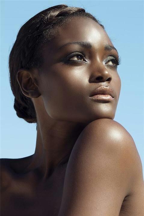 stephanie-donaldson-black-beauty