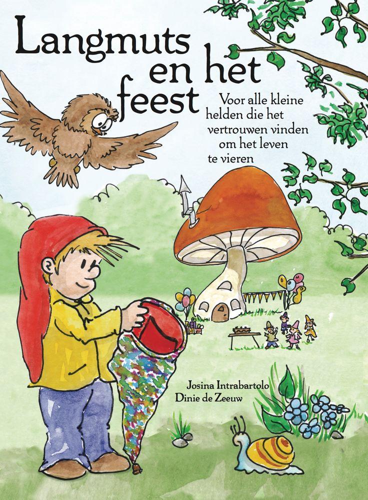 kinder dieet boek