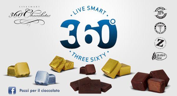 """ciao a tutti!!!      Dopo le vacanze eccomi qui a riscrivere sul mio amato blog e in questo primo articolo sul blog .""""il cioccolato del benessere""""....."""
