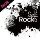 Best Soft Rock Songs - The Best Rock - Musica Online Rock Music Online | therockcorner.com