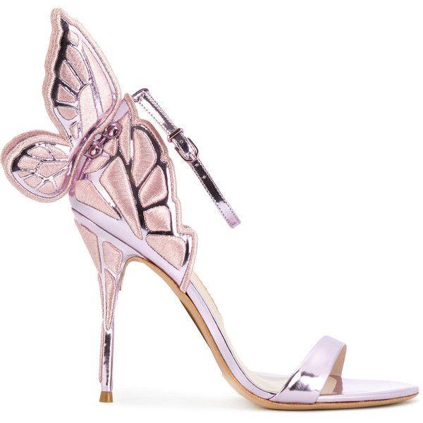 Puma Chaussures Talon Violettes X Aiguille Sophia Casual À Webster N80nwm