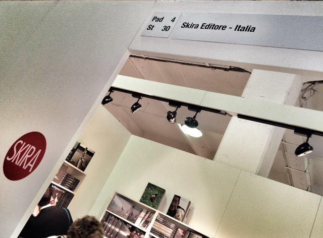 Veniteci a trovare a MIA, Milan Image Art Fair 2013, Milano - Padiglione 4, Stand 30, la fiera rimarrà aperta fino al 12 maggio