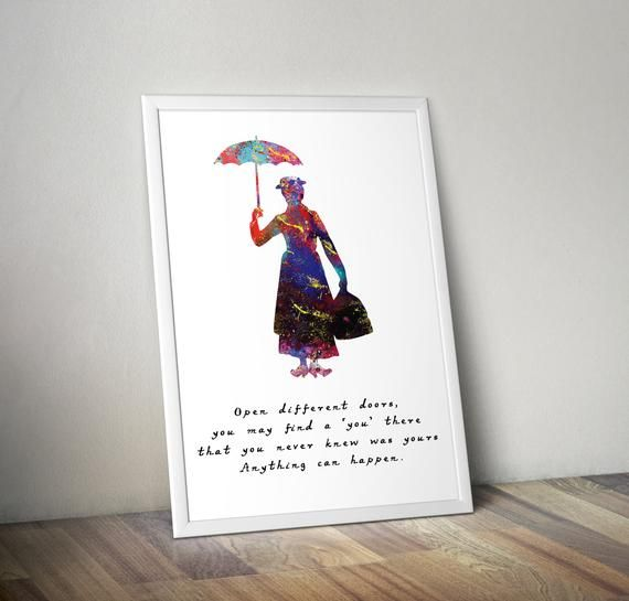 Poppins Download Mary Poppins Poppins Wall Art Poppins Wall Art Poppins Download Mary Poppins Art P Avengers Wall Art Marvel Wall Art Unique Gallery Wall
