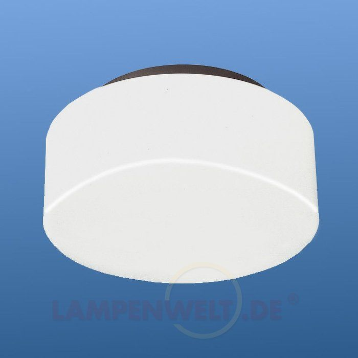 Runde LED-Deckenleuchte Nu, dimmbar 3030078