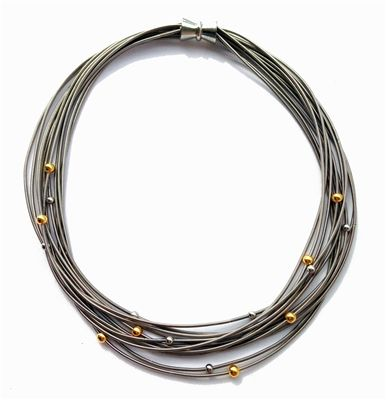 piano wire jewelry 69 best piano wire jewelry images on piano 3811