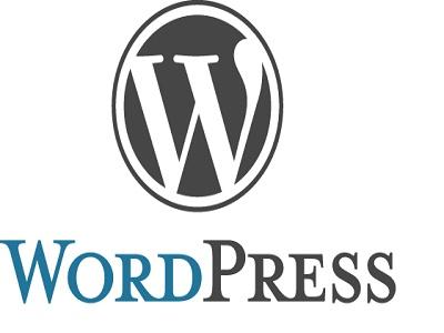 wordpress-logo-stacked-rgb.png (400×300)