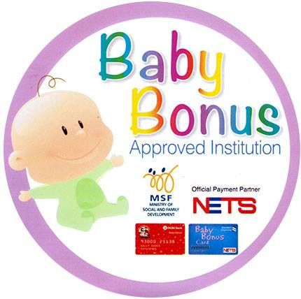 The first trip to the dentist should be memorable and pleasant for your child. Looking for a #Kids dental clinic in Singapore which is Baby Bonus accredited?   #Nuffield #Dental Clinics at Kovan, Bedok & Siglap are Baby Bonus Accredited. We are open 6 days a week, Monday - Saturday. Call us at - 6636 1303 / 6702 3238 / 62814313.  Read more on Kids dentistry - http://nuffieldhealthcare.com.sg/index.php/services/kids-dentistry  #Kidsdentist #Paediatricdentist #pediatric #dentist #singapore